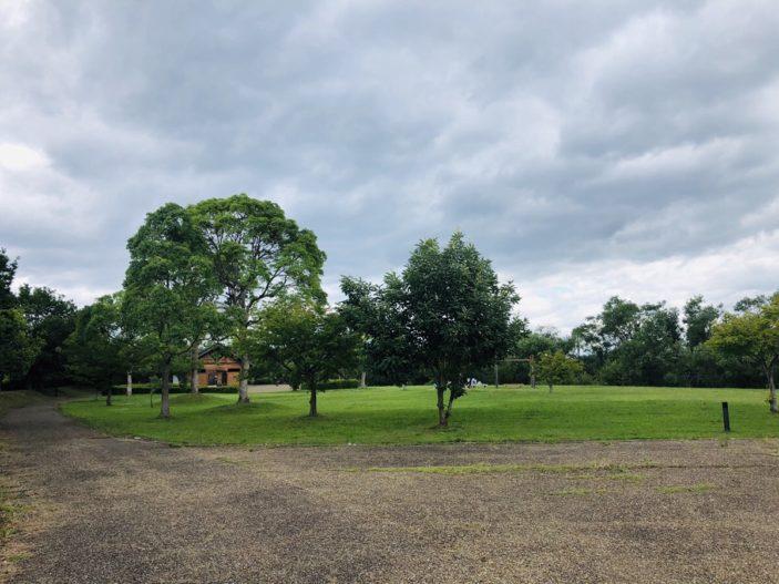 守山 美崎公園パークで出張バーベキュー!