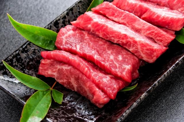 お肉を柔らかくする方法とは?